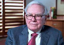 Warren Buffett Shares his 10 Rules for Success