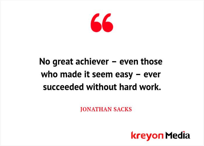 Jonathan-Sacks