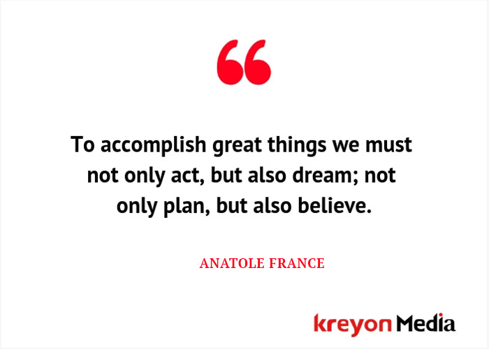 Anatole-France