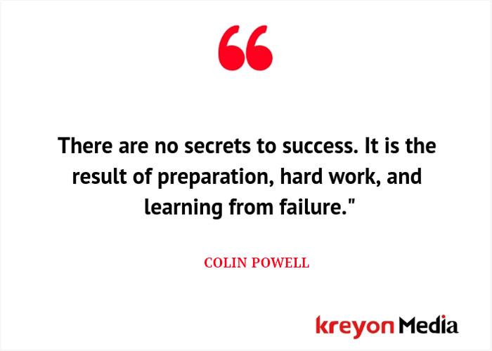 Colin-Powell