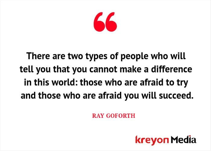 Ray-Goforth